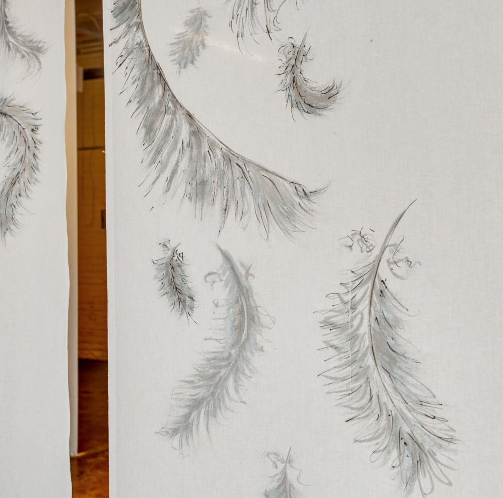 Jyl-Bonaguro-Cascade-Fabric-Installation-Scroll-2