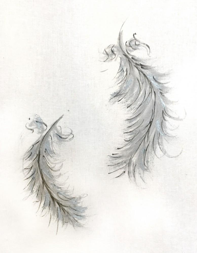 Jyl-Bonaguro-Cascade-Fabric-Installation-Scroll-3