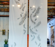 Jyl-Bonaguro-Cascade-Fabric-Installation-Scroll-1