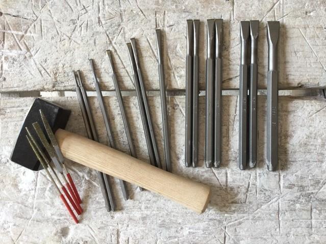 Jyl-Bonaguro-Carbide-Chisels