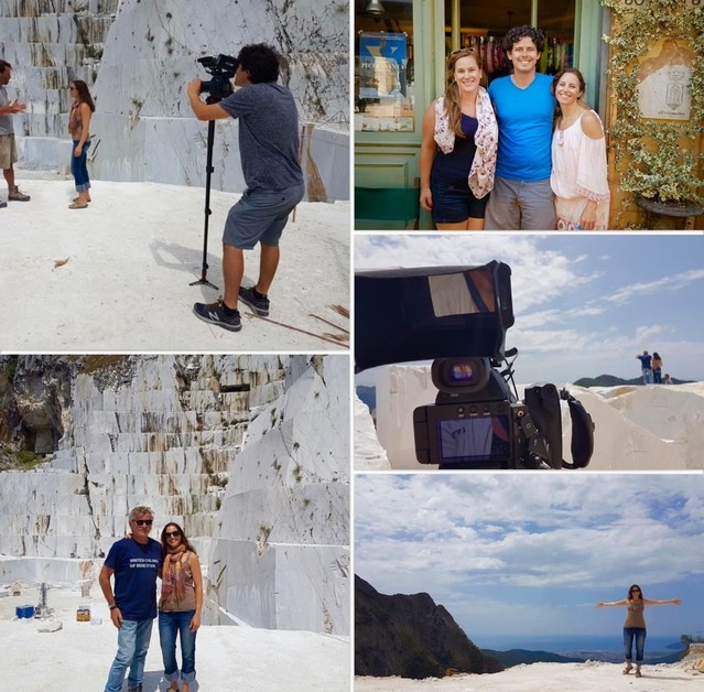 Jyl-Bonaguro-Carrara-Marble-Quarries-2