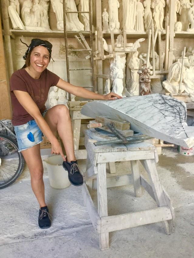 Jyl-Bonaguro-Italy-Carving-Studio