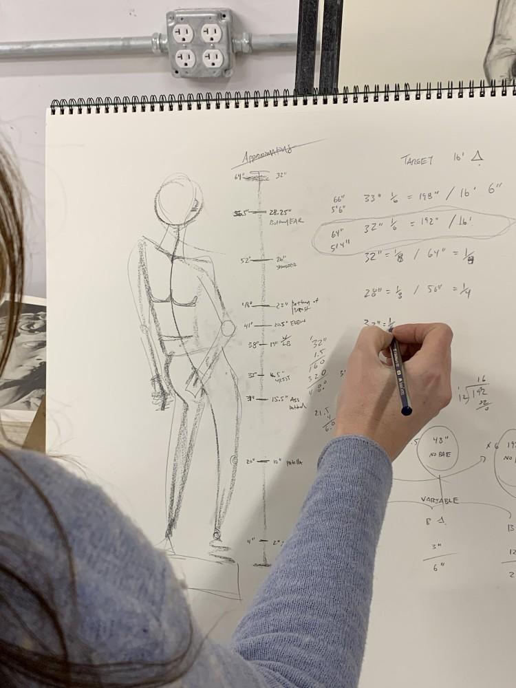 Jyl-Bonaguro-Modern-Athena-Calculations