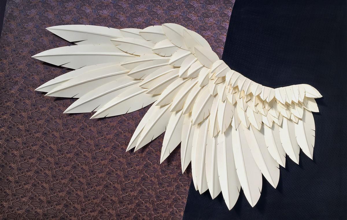 Aloft, Wing Series