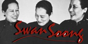 Swan Soong Play