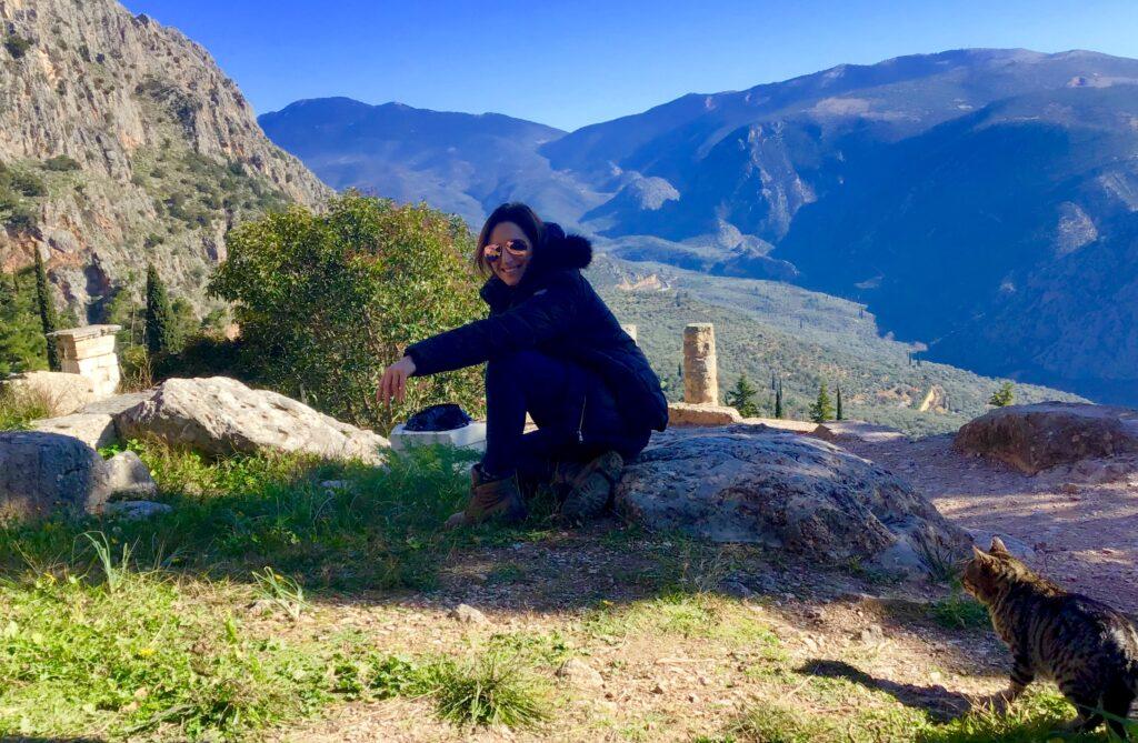 Delphi-Greece-Jyl-Bonaguro