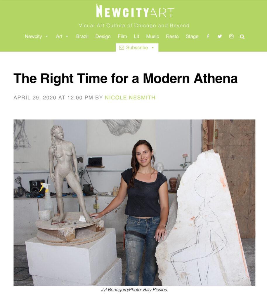 NewCity-Art-Modern-Athena-Jyl-Bonaguro-2020