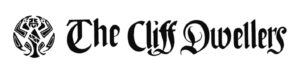 The Cliff Dwellers Arts Foundation