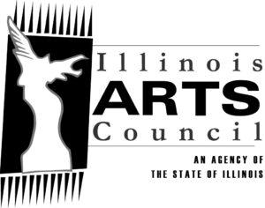 Illinois Arts Council Agency